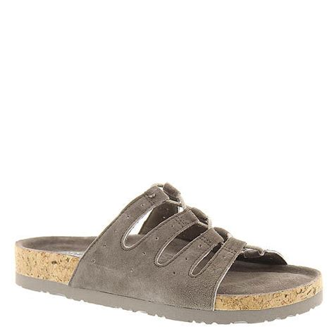 Skechers Usa by Skechers Usa Granola 40749 S Color Out Of Stock