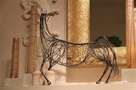 equine home decor in furnishings 2014 is the year of the horse the columbian
