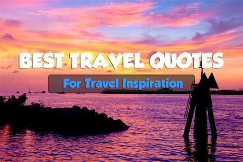 best at travel travel quotes tattoos image quotes at relatably