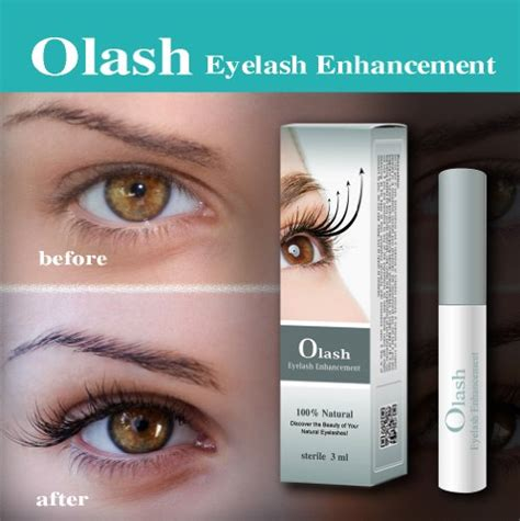 Sale Eyeliner Eyebrow 2in1kiss Beuty Gel sale 100 olash eyelash growth serum bonus