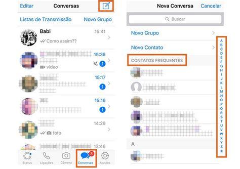 novo layout whatsapp iphone voz de ilha grande novo status do whatsapp tire d 250 vidas