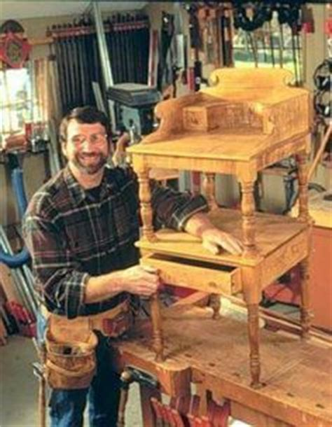 norm woodworking the new yankee work shop on woodworking plans