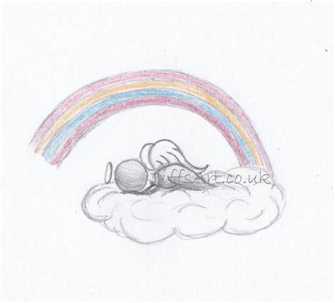 rainbow baby tattoos best 20 baby loss ideas on loss
