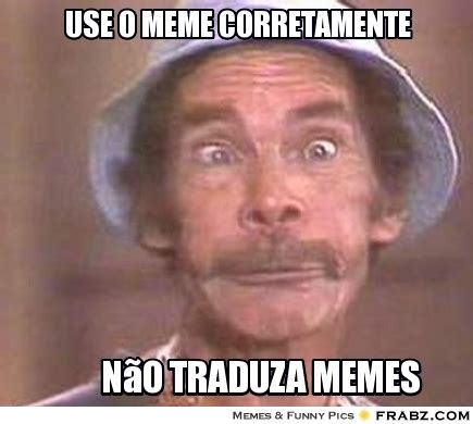 Sw Man Meme - pin way too high guy meme on pinterest