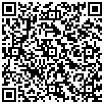membuat dan membaca qr code azwar weblog apa itu qr code cara membuat dan membaca qr