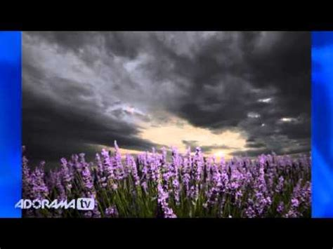 here's a way to use outdoor flash to create dramatic skies