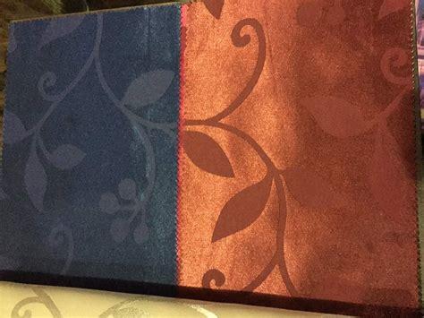 harga wallpaper motif awan jual wallpaper motif klasik harga murah jakarta oleh raja