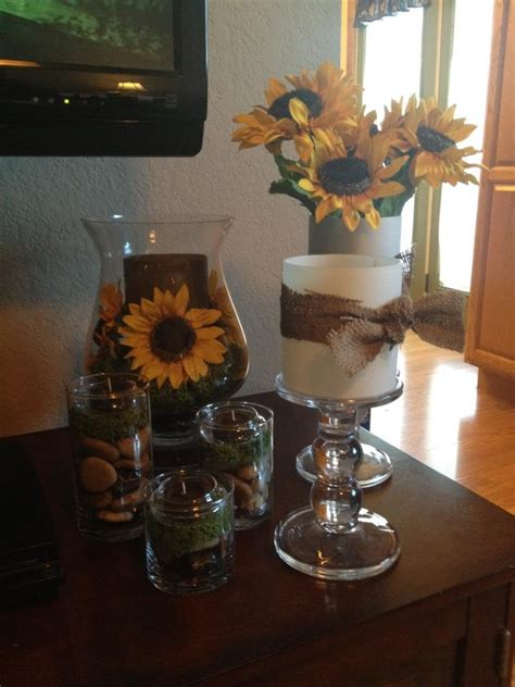 sunflower kitchen decorating ideas 22 best images about sunflower kitchen dining on pinterest