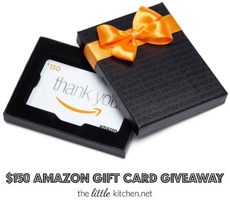 Amazon Ca Gift Card Retailers - your contests canada win a 2500 sport chek gift card