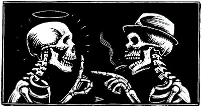 skeletons area72