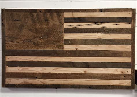 where to get barn wood where to get reclaimed wood near me reclaimed wood