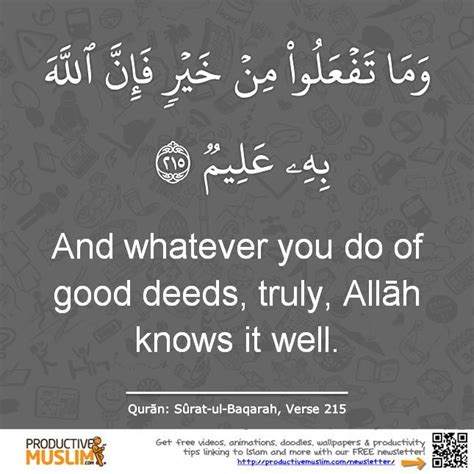 Message From God Words Of God Ayat Ayat Firman Tuhan Dalam Kapsul 5 17 best images about the holy quran on islam