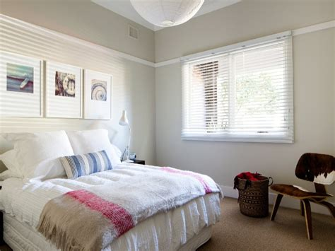 square bedroom design still stalking deco apartments desire to inspire