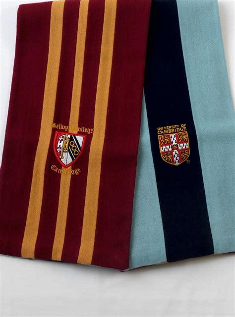 selwyn combi scarf amies