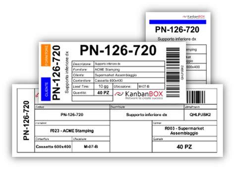printable kanban cards solutions kanbanbox electronic kanban sintesia lean