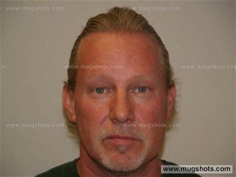 Dona County Arrest Records Richard Wootton Mugshot Richard Wootton Arrest Dona County Nm
