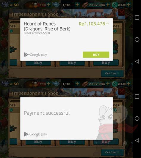 aplikasi untuk mod game android no root download kumpulan aplikasi hack tools untuk game dan