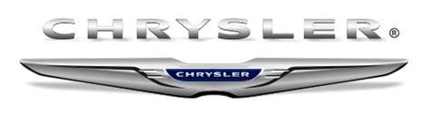 chrysler logo transparent image 480px logo della chrysler svg png world of cars