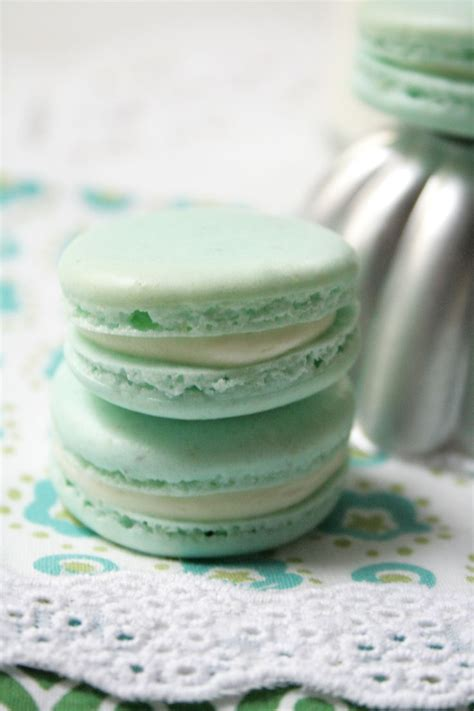 pastel macarons pattern 514 best images about afternoon tea macarons on