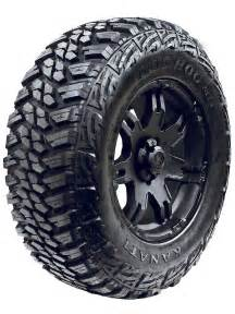 Centennial Trail Hog Tire Review Kanati Mud Hog M T Tires The Ranger Station Forums