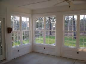 Sun Porch Window Ideas Remodel Project Sun Porch Turned Into Sunroom Sun Porch