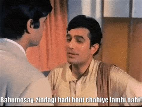 epic film dialogues 10 epic bollywood dialogues that ll make for really