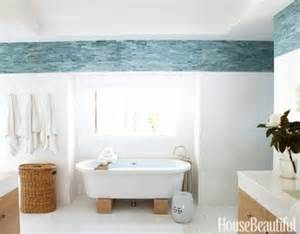 bathroom looks ideas 44 sea inspired bathroom d 233 cor ideas digsdigs