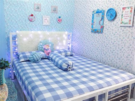 gambar wallpaper dinding untuk kamar anak wallpaper dinding kamar hello kitty hot girls wallpaper