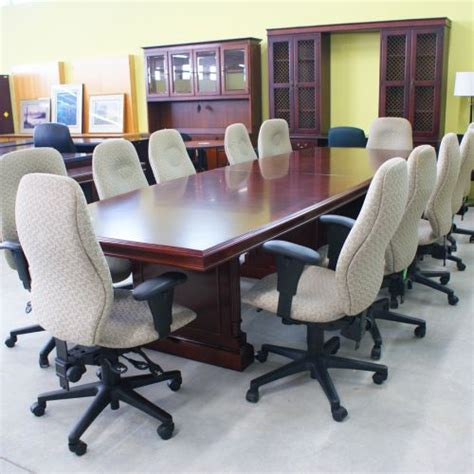 used office furniture pensacola fl used office cubicles
