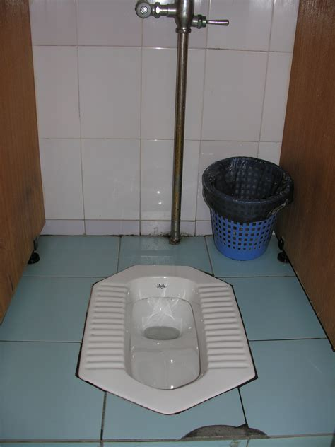 bathroom in china bathrooms in china 28 images how to use a squat toilet