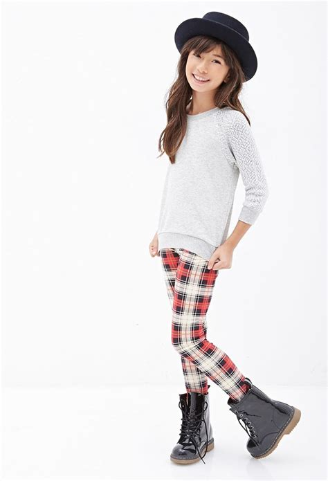 mm tween girls 17 best images about tween outfit ideas on pinterest kid