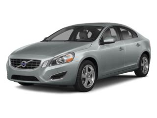 volvo s60 reliability ratings 2009 volvo s60 problems gallery diagram writing sle