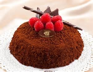 Wedding Cake Hong Kong Cova Hong Kong Website Chocolate Fantasies Cova Hong Kong Website