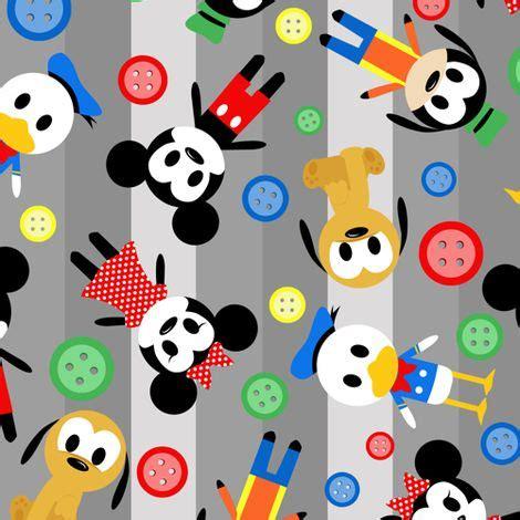 Harry Potter Baby Fabric Iphone Dan Semua Hp the world s catalog of ideas