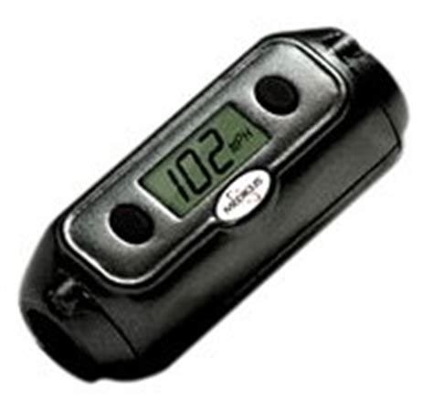 medicus swing speed this deals medicus power meter this review