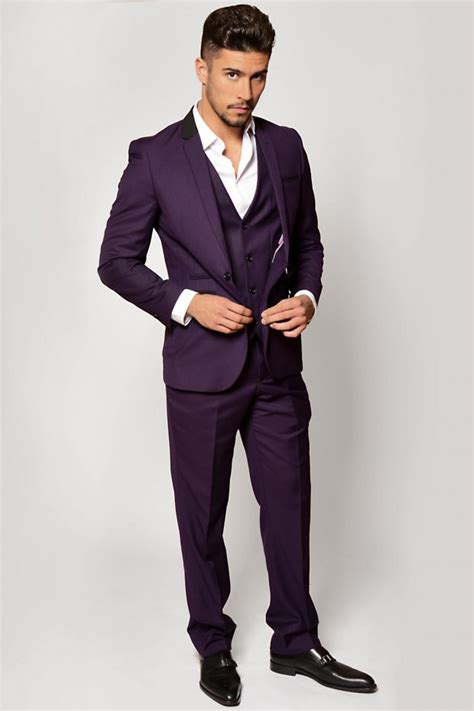 colorful suits s suits 2016 fashion trends colorful suits