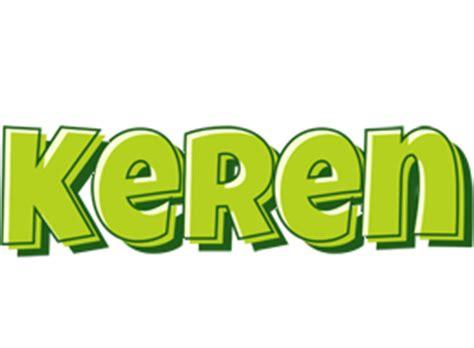 design logo keren keren logo name logo generator smoothie summer