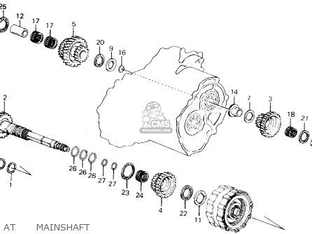 datsun 620 engine wiring diagram and fuse box