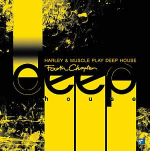 deep house music blogs deep house music enter your blog name here