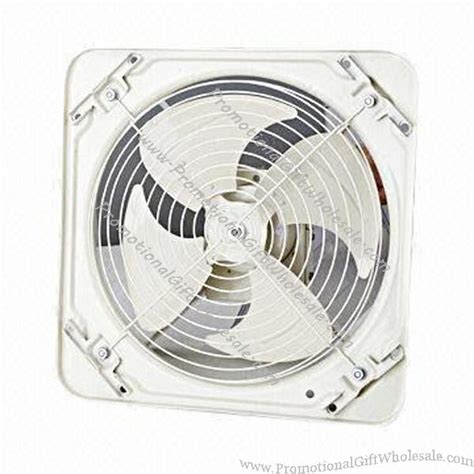 industrial wall mounted exhaust fans wall mounted industrial exhaust fan printing logo 1249968336
