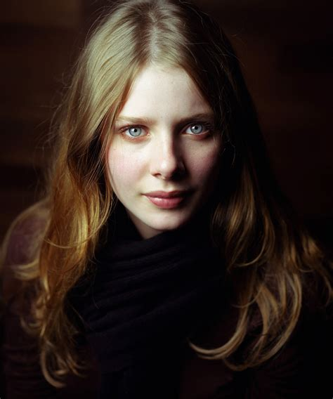 rachel hurd wood baby this girl needs to be cast as brianna randall fraser