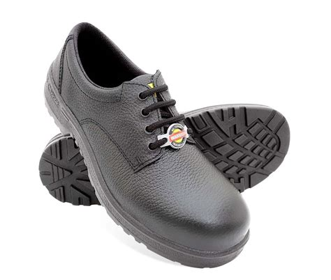 liberty shoes for liberty warrior purchase liberty warrior safety