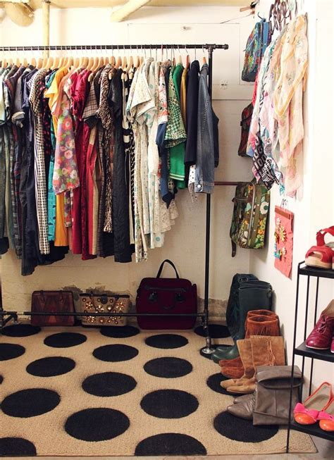Your Big Closet by Learn To Your Closet Big Or Small Luxurious