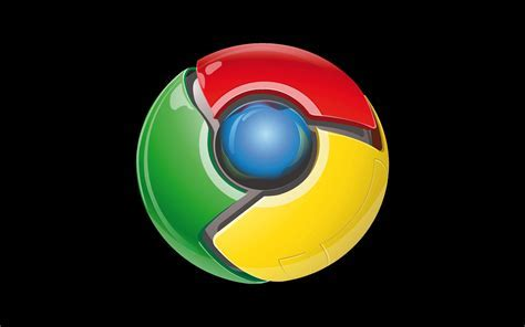 Logos Amazing Google Chrome Logo HD Logo Download HD