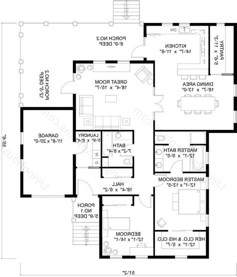 beach houses plans 100 beach bungalow plans 28 beach house plans free