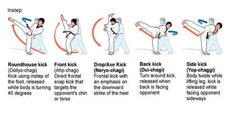 best names for kik taekwondo kick names taekwondo medium tae