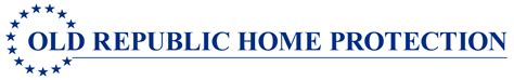 cres home warranties with home sellers insurance