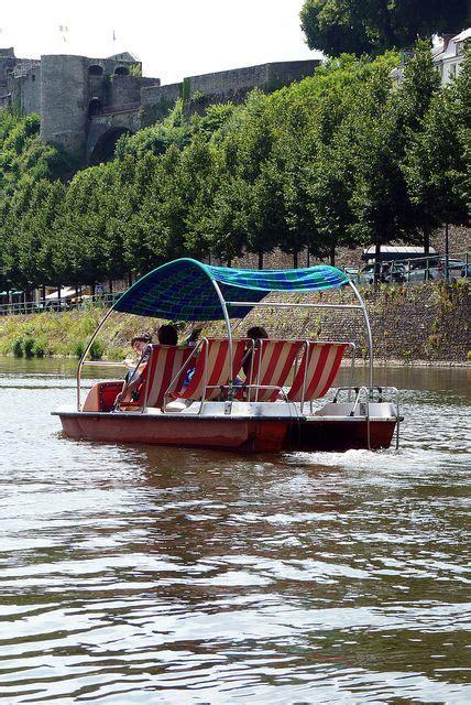 electric boat verdon die besten 25 tretboot ideen auf pinterest flamingos