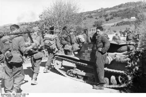 imagenes fuertes segunda guerra mundial file bundesarchiv bild 101i 203 1691 20 albanien