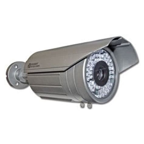 cctv installation | swan security systems